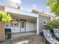 Karel Doormanstraat 20 in Landgraaf 6374 VG
