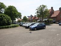 Promenade 1 in Wijk Bij Duurstede 3962 HA