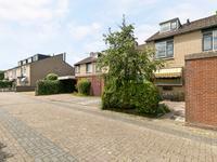 Wijnkoopsbaai 27 in Capelle Aan Den IJssel 2904 BN