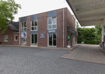 Garderbroekerweg 59 in Kootwijkerbroek 3774 JC