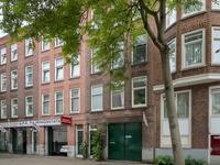 Gijsingstraat 8 A1 in Rotterdam 3026 RL