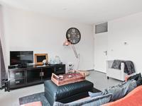 Kastorstraat 31 in Bergen Op Zoom 4625 CE
