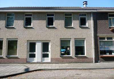 Sint Willibrordstraat 18 in Berkel-Enschot 5056 HV