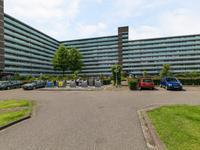 Alferbos 211 in Zoetermeer 2715 TL