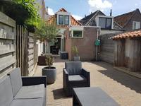 Kalverhekkenweg 14 in Kampen 8261 VB