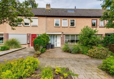 Prins Hendrikstraat 13 in Willemstad 4797 HA