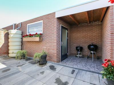 Racinestraat 23 in Venlo 5924 BA