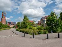 Koninginneweg 17 in Opmeer 1716 DE