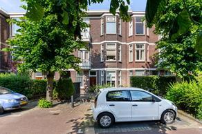 Ieplaan 13 in Rijswijk 2282 CV