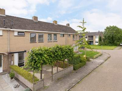 De Skou 5 in Grou 9001 JC