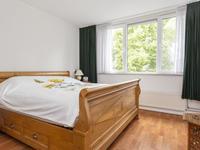 Anna Bijnsring 228 in Apeldoorn 7321 HN