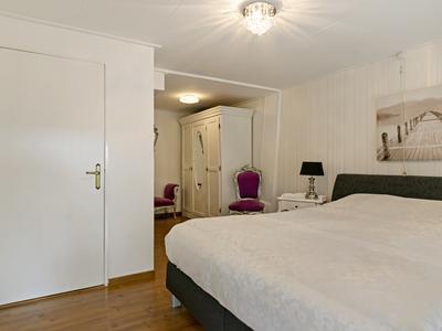 Buurtsteeg 2 in Blankenham 8373 EN