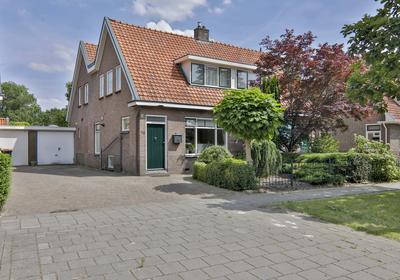 Zuiderweg 75 in Hoogeveen 7907 CK