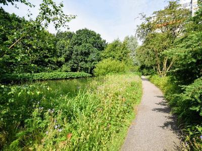 Meander 283 285 in Amstelveen 1181 WN
