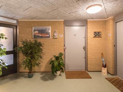 Madoerastraat 98 D in Vlaardingen 3131 ZM