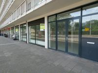 Arent Janszoon Ernststraat 865 B in Amsterdam 1082 LN
