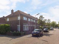 Gerard Doustraat 53 in Leeuwarden 8932 JH