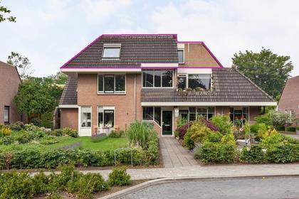Zuid Esweg 69 in Hellendoorn 7447 HH