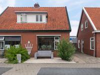 Moleneind Nz 156 in Drachten 9203 ZT