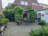 Rigelstraat 3 in Hilversum 1223 AR