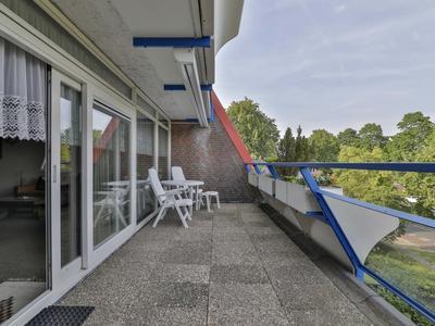 Alteveerstraat 168 in Hoogeveen 7907 BG