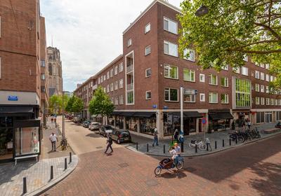 Oppert 15 D in Rotterdam 3011 HS