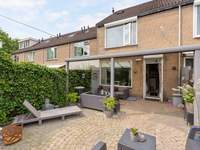 Dimmerlaan 10 in Leerdam 4143 BS