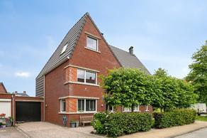Koningskers 43 in Arnhem 6846 HB