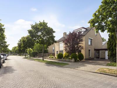 Zilverpark 175 in 'S-Hertogenbosch 5237 HZ