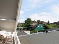 Lekdijk 118 in Krimpen Aan Den IJssel 2921 AE
