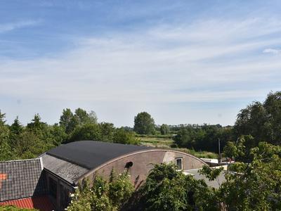 Pieter Janszoon Jongstraat 108 in Lutjebroek 1614 LH