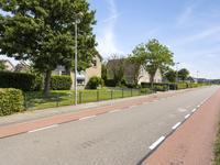 Leegeweg 3 -1 in Groningen 9746 TA