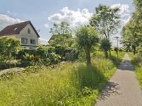 Merelweg 32 in Culemborg 4105 WZ