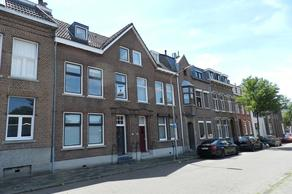 Coriovallumstraat 21 in Heerlen 6411 CA