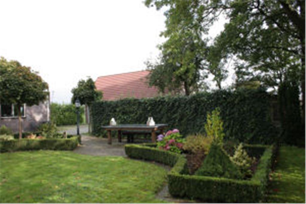 Steenwijkerweg 191