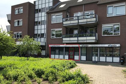 Velmolenweg 3 in Uden 5401 HL