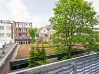Lisstraat 10 A 01 in Rotterdam 3037 RD