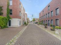 Florimont 6 in 'S-Hertogenbosch 5221 LX
