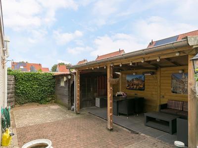 Madrigaal 37 in Kampen 8265 RR