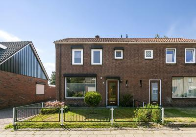 Weertsstraat 4 in Glane 7585 PA