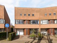 Willem Dreessingel 62 in Etten-Leur 4871 GX