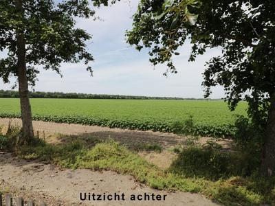Sloefweg 3 A in Ens 8307 PX