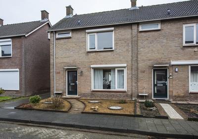 Kraan 13 in Oud Gastel 4751 EP