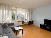 Haaksbergerstraat 474 in Enschede 7545 GB