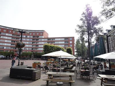 Quellijnstraat 76 I A in Amsterdam 1072 XW
