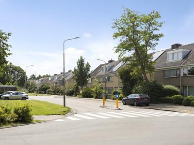 Gluckstraat 8 in Aalsmeer 1431 XR