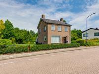 Gageldonkseweg 7 in Breda 4815 PD