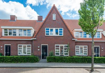 Keldermansstraat 79 in Eindhoven 5622 PH