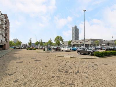 Franklin D Rooseveltlaan 13 in Eindhoven 5625 AS