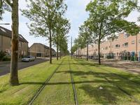 Schinnenbaan 38 in Rotterdam 3077 JJ